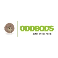 Clothing Manufacturers In Bayswater - Animal & Odd-Bod Creators Pty Ltd