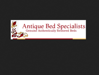 Furniture Stores In Tyabb - Antique Bed Specialists