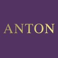 Jewellery & Watch Retailers In Doncaster - Anton Jewellery