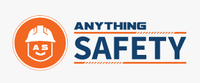 Anything Safety - Reviews , Scam RipOff Reports , Complaints and business details
