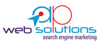 A.P. Web Solutions Melbourne SEO - Customer Reviews And Business Contact Details