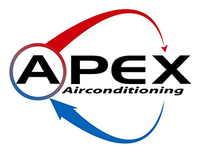 APEX AIRCONDITIONING - Customer Reviews And Business Contact Details