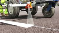Business Services In Caringbah South - Apex Line Marking