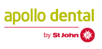 Apollo Dental Cockburn - Reviews , Scam RipOff Reports , Complaints and business details