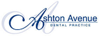 Ashton Avenue Dental Practice - Customer Reviews And Business Contact Details