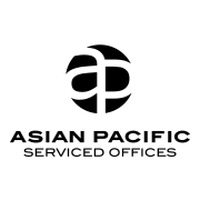 Office In Melbourne - Asian Pacific Serviced Offices