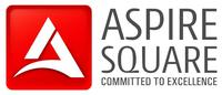 Business Services In Parramatta - Aspire Square Career Consultants