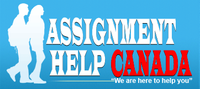 Assignment Help - Reviews , Scam RipOff Reports , Complaints and business details