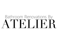 Bathroom Renovations - Atelier Bathroom Renovations