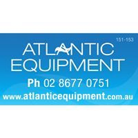 Department Stores In Granville - Atlantic Equipment