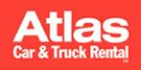 Car Rentals In Tullamarine - Atlas Car & Truck Rental