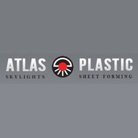 Plastic & Fibreglass Manufacturers In Frankston - Atlas Skylights Pty Ltd