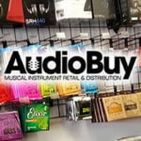 AudioBuy Reviews (ZA)
