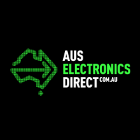 Appliance Manufacturers In Chipping Norton - Aus Electronics Direct