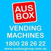 Business Opportunities In Malvern East - Ausbox Vending Group