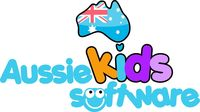 Education In Bowral - Aussie Kids Software