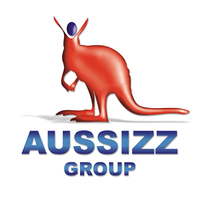 Aussizz Migration Agents & Education Consultants in Adelaide - Aussizz Group