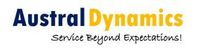 IT Services In Sydney Olympic Park - Austral Dunamics - Micrpspft Dynamics NAV