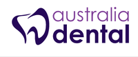 Dentists In Burpengary - Australia Dental