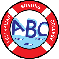 Australian Boating College Sydney - Customer Reviews And Business Contact Details