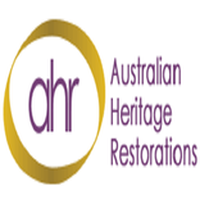 Building Supplies In Newcastle - Australian Heritage Restorations