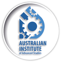 Education In Mount Gravatt East - Australian Institute of Advanced Studies