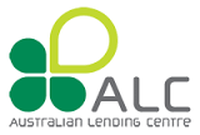 Australian Lending Centre - Reviews , Scam RipOff Reports , Complaints and business details