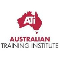 First Aid Trainers In Parramatta - Australian Training Institute