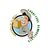 Removalists In Ashbury - Australia
