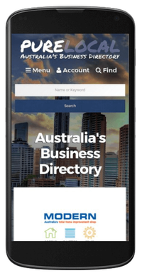 Australia's Business Directory - Reviews , Scam RipOff Reports , Complaints and business details