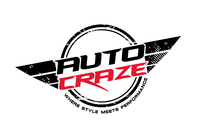Automotive In Silerwater - AutoCraze Pty Ltd