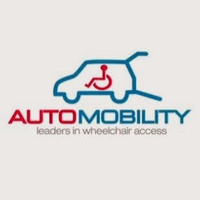 Automobility - Wheelchair Car Melbourne - Reviews , Scam RipOff Reports , Complaints and business details