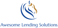 Awesome Lending Solutions - Customer Reviews And Business Contact Details