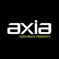 Property Management In Perth - Axia Corporate Property