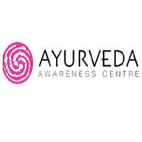 Health & Medical In Applecross - Ayurveda Awareness Centre Pty Ltd