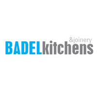 Badel Kitchens & Joinery - Local Business Directory Listing