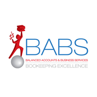 Balanced Accounts & Business Services - Local Business Directory Listing