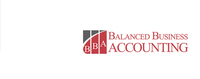 Balanced Business Accounting - Reviews , Scam RipOff Reports , Complaints and business details