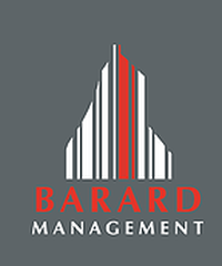 Barard Management Body Corporate Services  - Reviews , Scam RipOff Reports , Complaints and business details