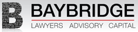 Lawyers In Sydney - Baybridge Franchise Lawyers & Advisors