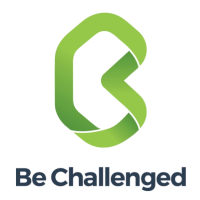 Business Services In Enoggera - Bechallenged