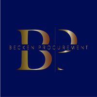 Business Services In Harrisdale - BecKen Procurement