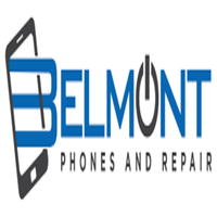 Mobile Phones Retailers In Belmont - Belmont Phones And Repairs