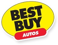 Car Dealers In Lansvale - Best Buy Autos