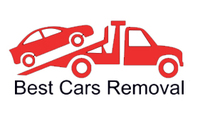Car Dealers In Kingston - Best Cars Removal