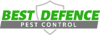 Best Defence Pest Control