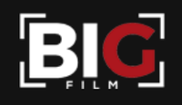 Logo For Big Film