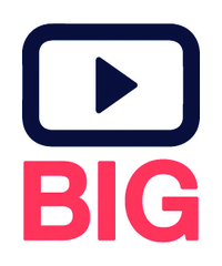 Review Big Review TV - Complaints and scam ripoff reports