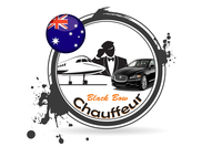 Black Bow Chauffeur - Australian Business Directory Listing