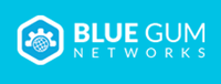 Blue Gum Networks is a Advertising / SEO